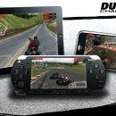 Ducati Challenge - Disponibili le prime immagini