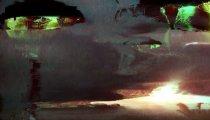 Duke Nukem: Critical Mass - Trailer di presentazione