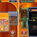 Atari's Greatest Hits arriva su iOS