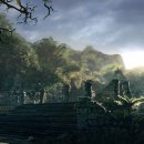 Sniper: Ghost Warrior arriva oggi su PS3
