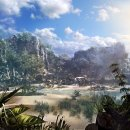 Sniper: Ghost Warrior a 2 milioni di copie