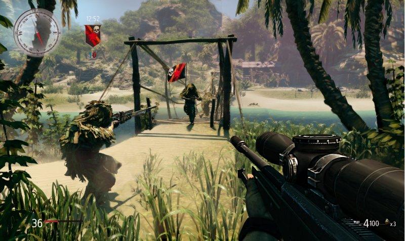 Xbox Live - 3 Settembre
