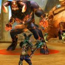 Gameloft ha annunciato Order and Chaos 2: Redemption alla GamesCom 2015, trailer