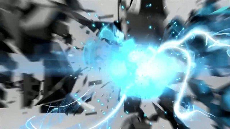 Red Faction: Armageddon – i primi 30 minuti su OnLive
