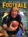 John Madden Football per Commodore 64