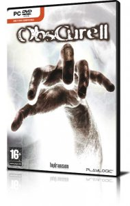 Obscure II per PC Windows