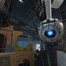 Portal 2 - Trucchi
