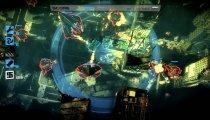Anomaly: Warzone Earth - Trailer di lancio