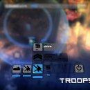 Disponibile la demo di Anomaly: Warzone Earth