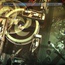 Gli autori di Anomaly: Warzone Earth annunciano un titolo misterioso