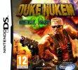 Duke Nukem: Critical Mass per Nintendo DS