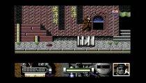 Darkman - Gameplay