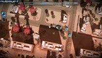 Anomaly: Warzone Earth - Superdiretta dell'11 aprile 2011