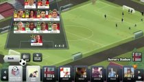 FIFA Superstars - Trailer