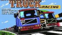 International Truck Racing - Gameplay