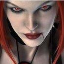 BloodRayne su 3DS è in pausa