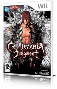 Castlevania: Judgment per Nintendo Wii