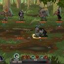 Dragon Age Legends chiuderà i battenti il 18 Giugno