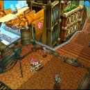 Solatorobo: Red the Hunter - Il trailer inglese