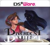 Divergent Shift per Nintendo DSi