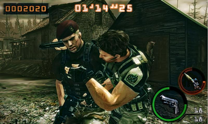 Mercenari a mezzo servizio
