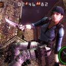 Resident Evil: The Mercenaries 3D - Trucchi