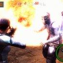 Lovefilm non affitta più Resident Evil: The Mercenaries 3D