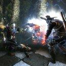 The Witcher 2 potrebbe ricevere presto una patch migliorativa per Xbox One X
