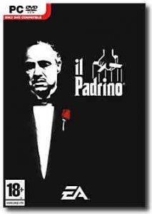 Il Padrino (The Godfather) per PC Windows