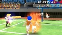 Sports Island 3D - Trailer giapponese
