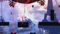 Outland - Trailer gameplay cooperativo