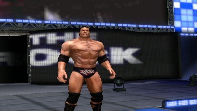 Gli eroi del wrestling