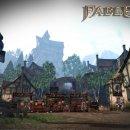 Lionhead: Niente Fable II su PC a causa di nuovi progetti