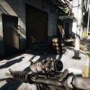 Prenota Battlefield 3 e ottieni due extra in Battlefield Play4Free
