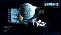 Galaxy on Fire 2: Valkyrie - Trailer del DLC