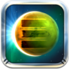 Sentinel 3: Homeworld per iPhone