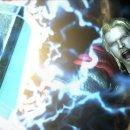 Thor: Il Dio del Tuono, il prologo in italiano