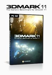3DMark 11 per PC Windows