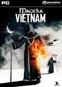 Magicka Vietnam per PC Windows
