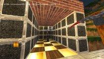 FortressCraft - Filmato di gioco