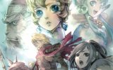 Annunciato Radiant Historia Perfect Chronology per Nintendo 3DS - Notizia
