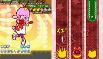 Utacchi!! - Trailer di lancio giapponese #2