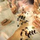 Under Siege per PS3 in nuove immagini
