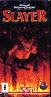 Advanced Dungeons & Dragons: Slayer per 3DO