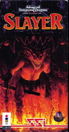 Advanced Dungeons & Dragons: Lost Dungeon per 3DO