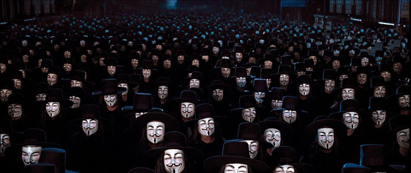 Multiplayer.it incontra Anonymous
