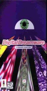 Digital Dreamware per 3DO