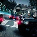 Need for Speed World - Nuove modalità e nuove immagini
