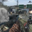 Call of Duty: Black Ops - Le mappe dell'Escalation Pack in 4 video