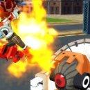 Un gruppo di fan mira a ridare vita a Mega Man Legends 3